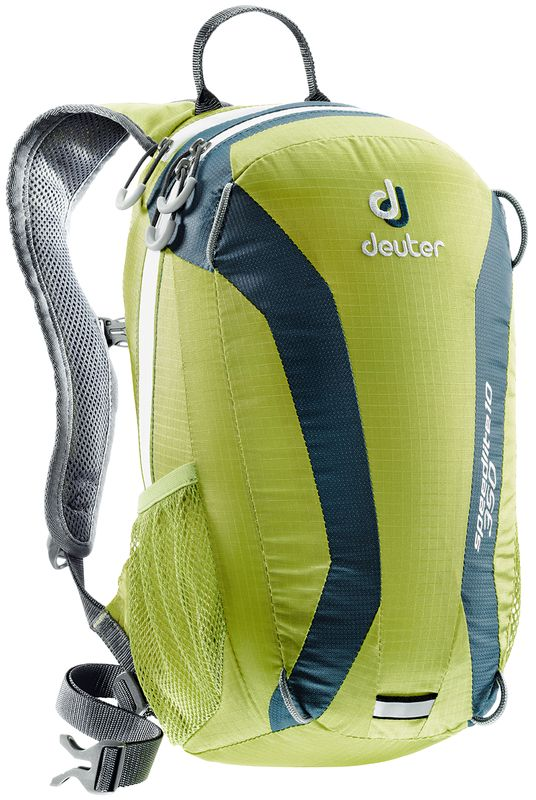 Велорюкзак DEUTER Speed Lite 10 (10 литров)