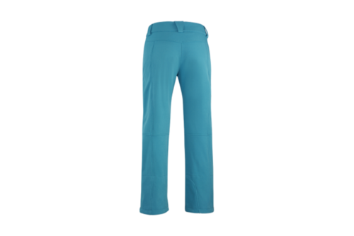 Брюки горнолыжные SALOMON Snowflirt Pant W Boss blue (2014)