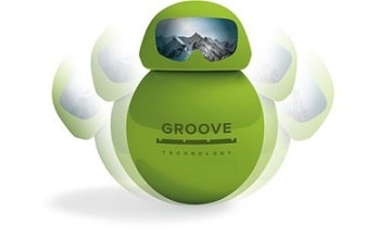 GROOVE TECHNOLOGY-min.jpg